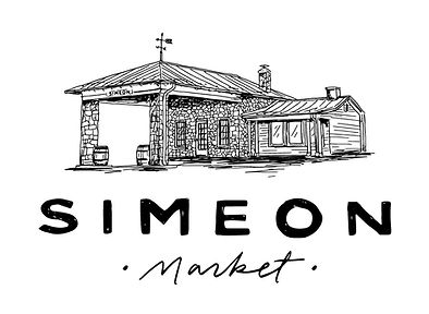 SimeonMkt_LOGO_final_Building.jpg