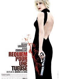 00 Requiem pour une tueuse_edited.jpg