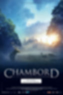 CHAMBORD-AFFICHE 40x60cm WEB.jpg