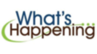 Whats-Happening-logo_c2.jpg