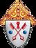 Diocese-of-Scranton-Crest-225x300_edited