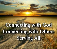 The Story of Your Life Week 6: Use Your Story to Connect Others to God