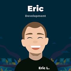 Eric L.png