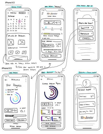 Wireframes Sketching-06.png