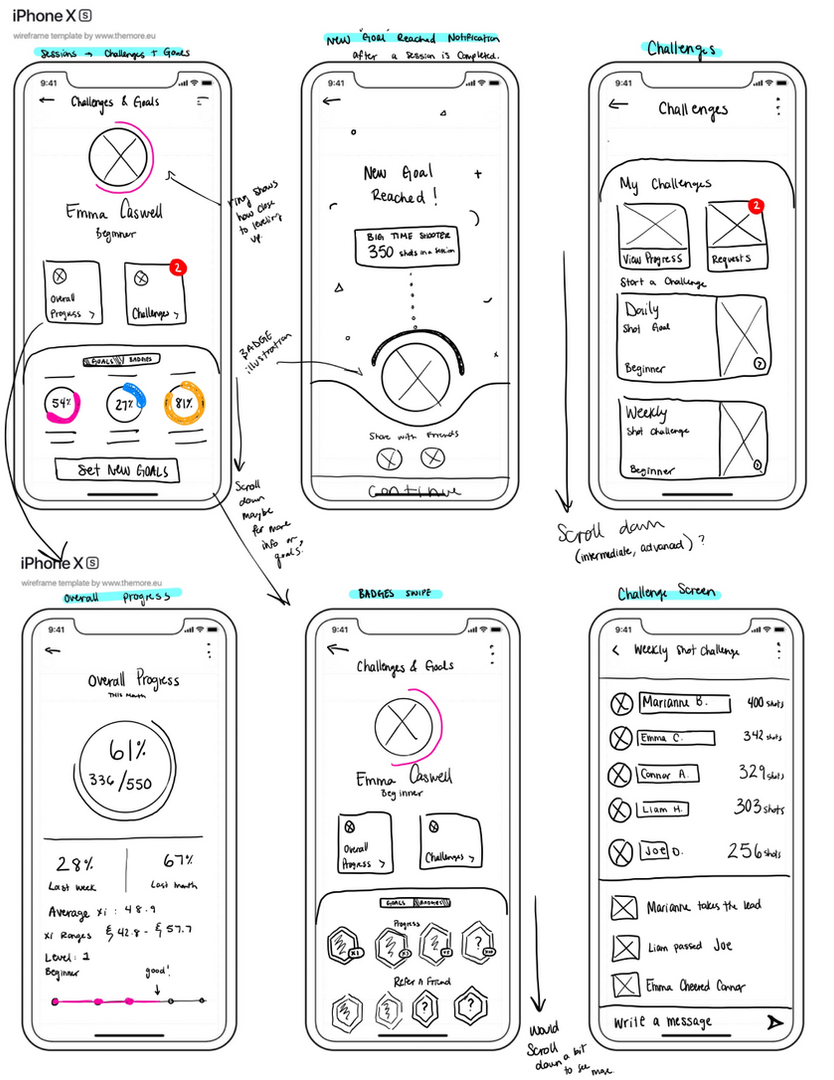 Wireframes Sketching-07.png