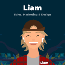 LIAM.png