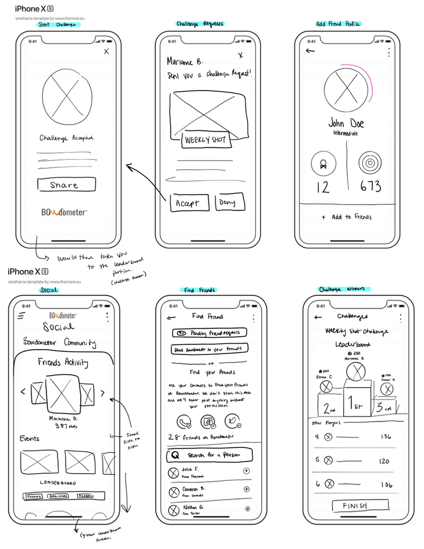 Wireframes Sketching-08.png