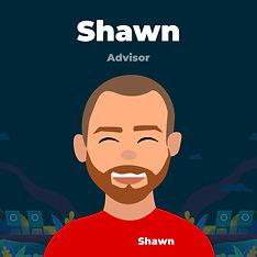 Shawn.jpg