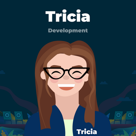 Tricia.png