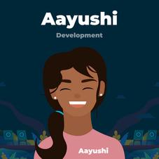 AAYUSHI.png