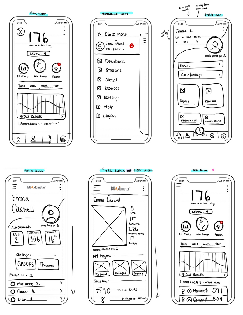 Wireframes Sketching-04.png