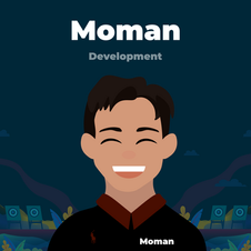 moman.png