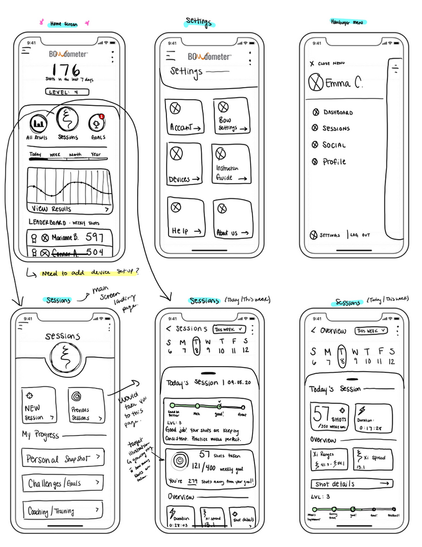 Wireframes Sketching-05.png