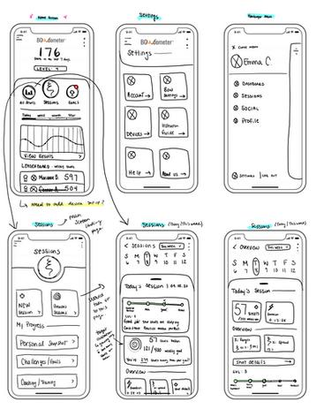 Wireframes Sketching-05.png