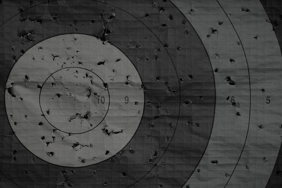 Archery%2520Board_edited_edited.jpg