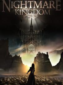 The Nightmare Kingdom_1600 x 2560_v4 (1).jpg