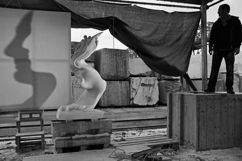 PHILIPPE DELENSEIGNE HENRAUX-WORKSPACE