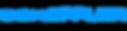 FONT_JMS_P+W_KZ_web.png