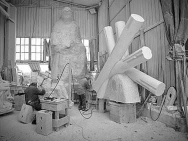 TOGNI UMBERTO Artigiani di Studio in Vallecchia