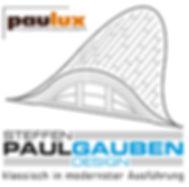 Sublogo_SPGD.paulux2.jpg