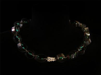 ROBERTA BINI Jewellery
