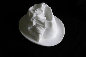 silvina-spravkin-pietrasanta-sculpture-l