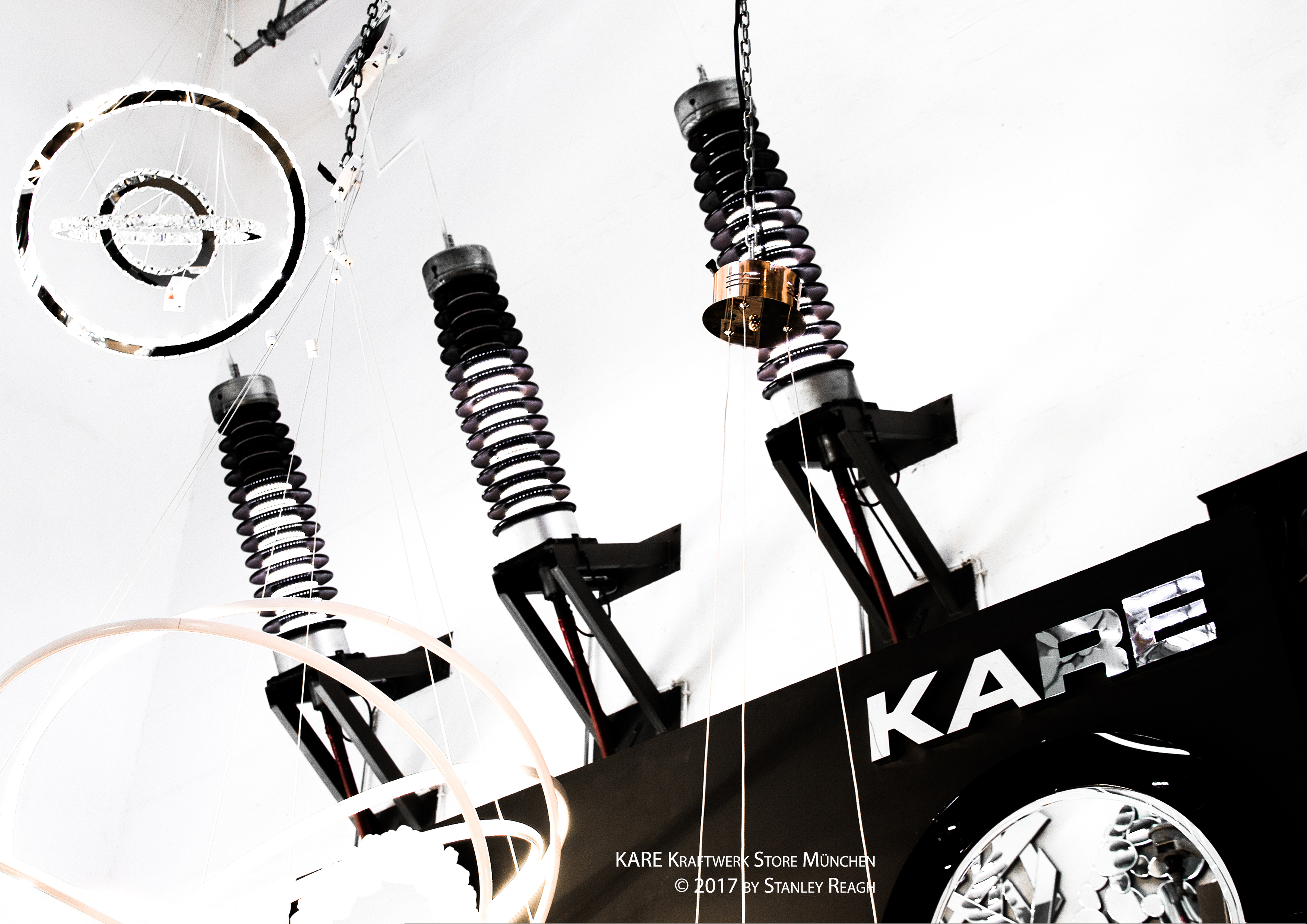 KARE Model Shooting 2017