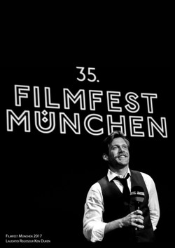 Filmfest München