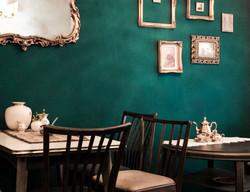 Cafe Kuchenstolz