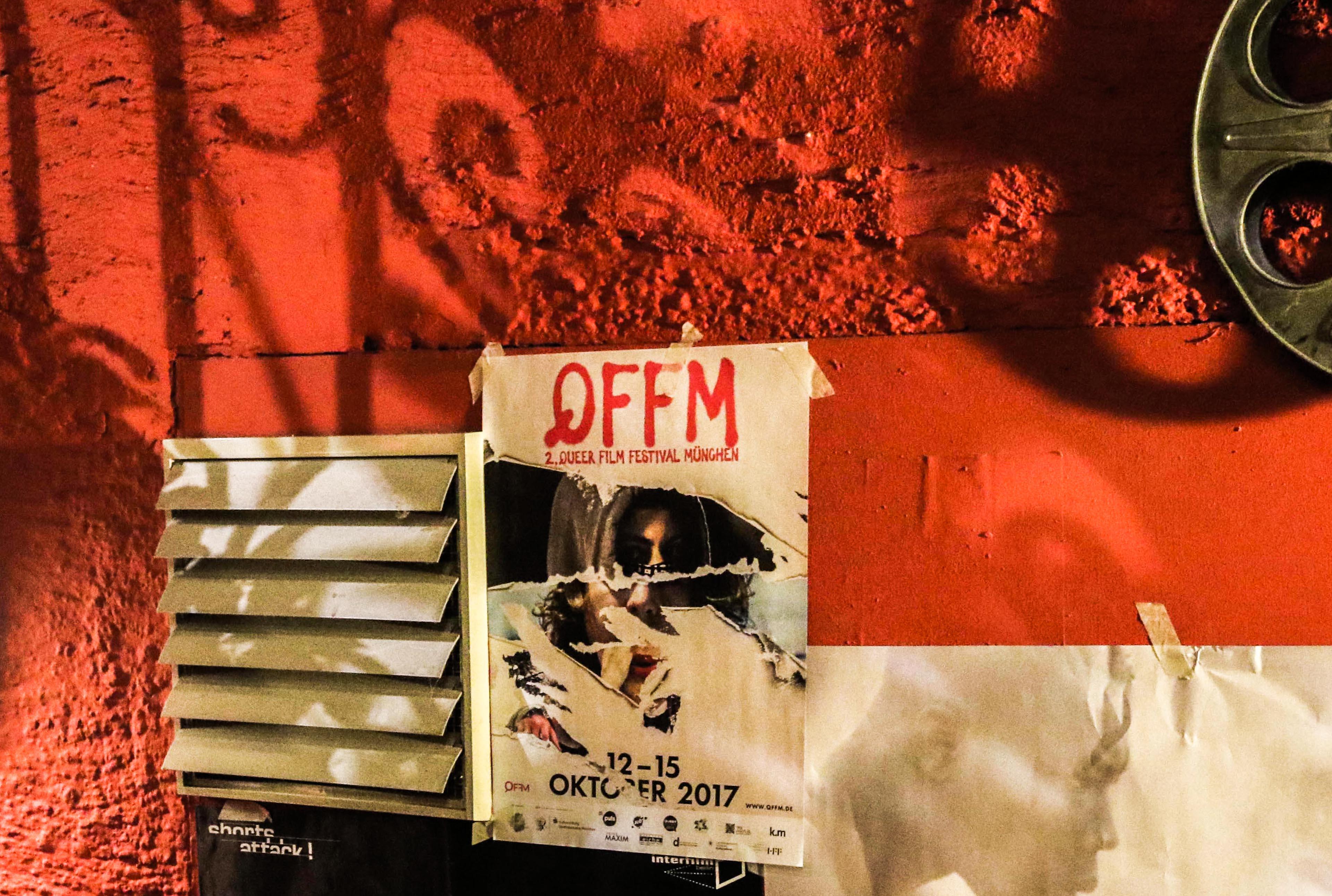 2. QFFM 2017