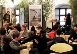 37. Film School Fest Munich 2017
