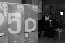 13th XPOSED Queer Film Festival