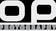 OPP_Logo_White.png