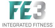 FE3_Logo.jpg
