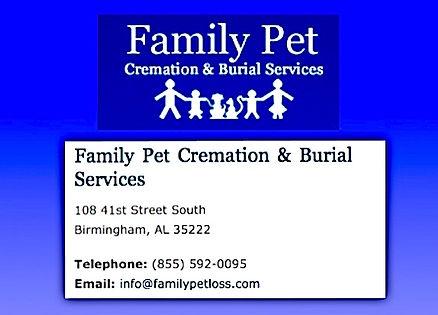 pet burial.jpg