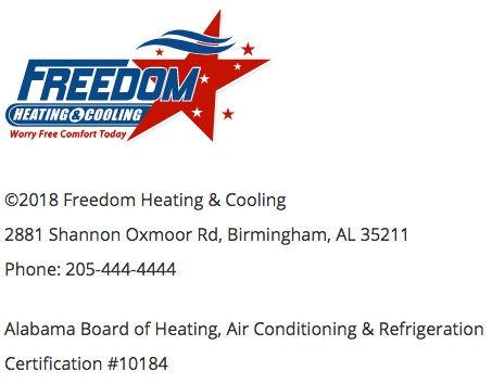 Freedom Heat&Cool.jpg