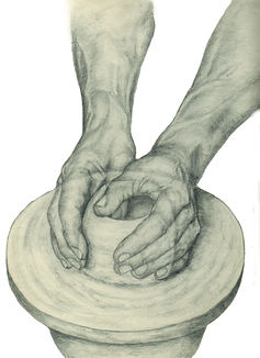 potters_hands copy.jpg