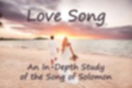 Love Song_Teachable Photo for Website.jp