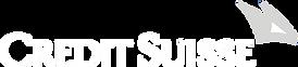 logo-credit-suisse-png-credit-suisse-100