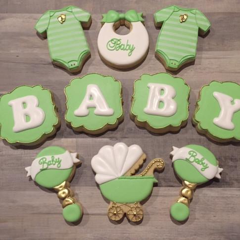 Baby Cookies7