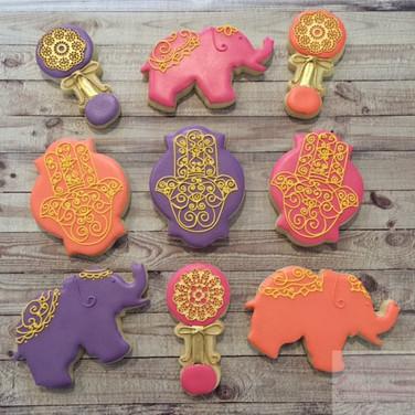 Baby Cookies8