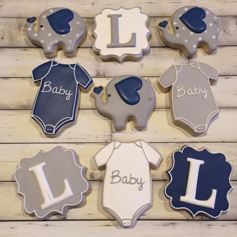 Baby Cookies5