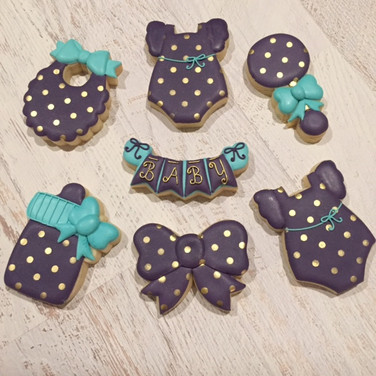 Baby Cookies6