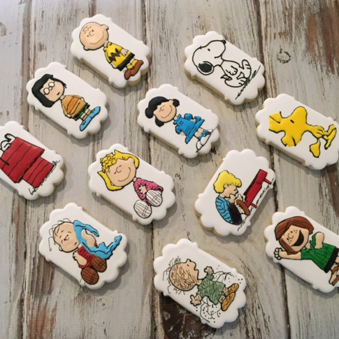 CHARACTER COOKIE3