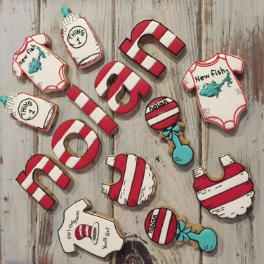 Baby Cookies4