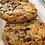 Thumbnail: Gourmet Cookies