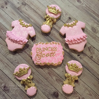 Baby Cookies1