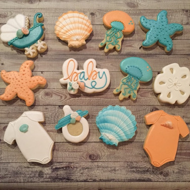 Baby Cookies3