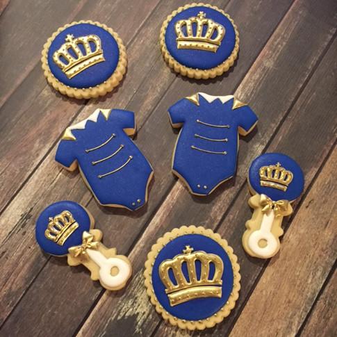 Baby Cookies2