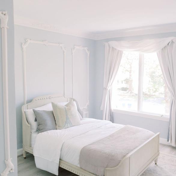 Room-4.jpg